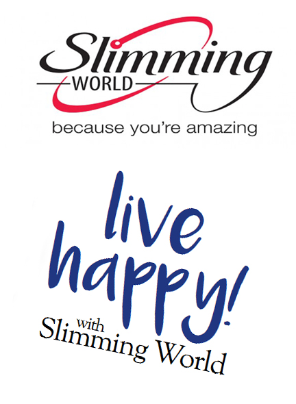 Slimming World Springwood Community Centre