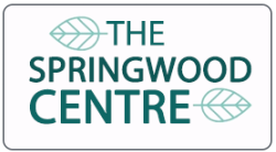 Springwood Community Centre